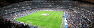1000px-Estadio_Santiago_Bernabéu_(01)