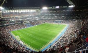 santiago-bernabeu-stadium