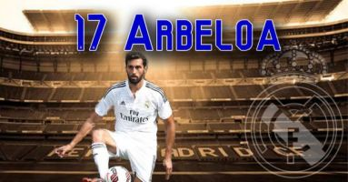 arbeloa-363469477