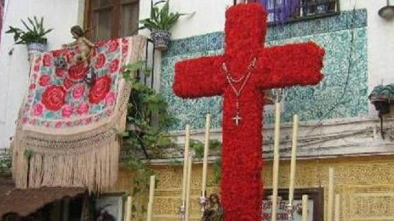 cruces-granada-fiesta1--644x362
