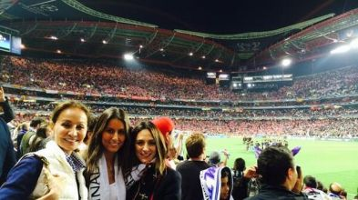 Isabel-Presley-Tamara-Boyer-Estadio_TINIMA20140525_0671_5
